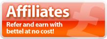 affiliate scheme